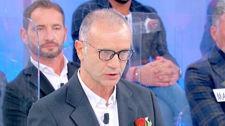 Maurizio Peduzzi - meteoweek