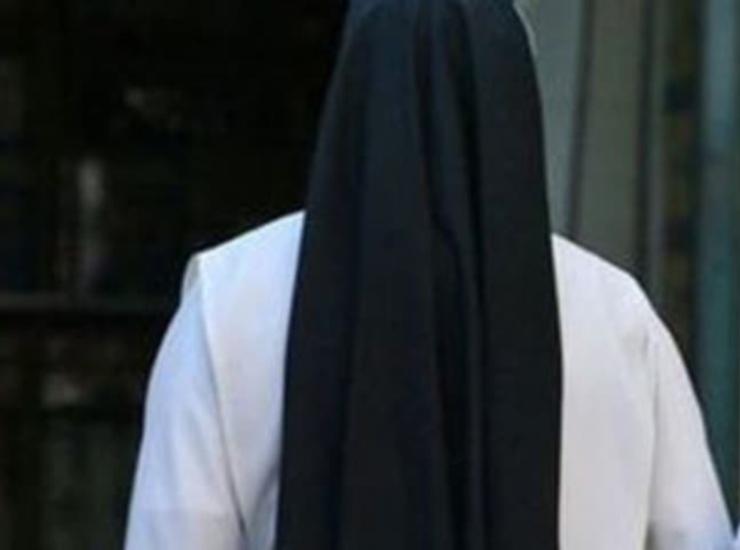 Germania, convento degli orrori: suore vendevano bambini ai pedofili