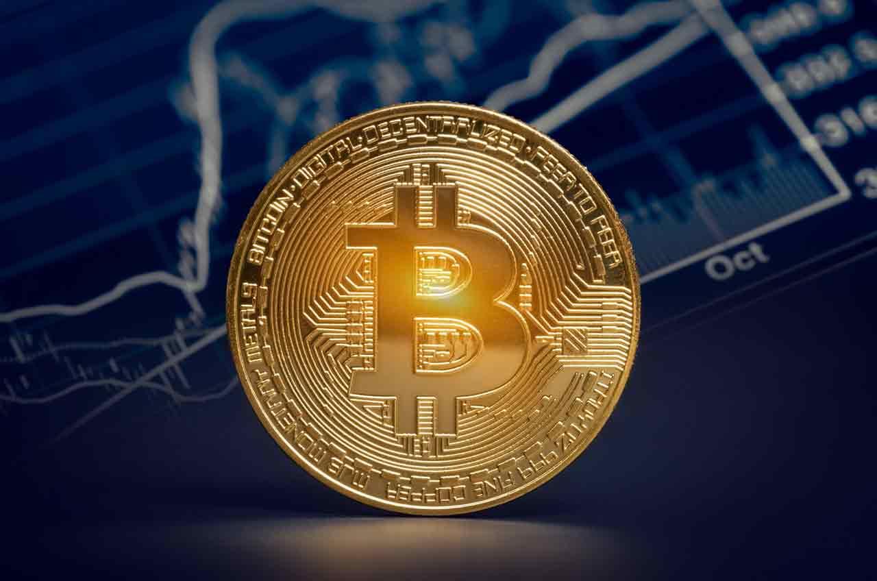 Le sette cose da sapere prima di investire in Bitcoin