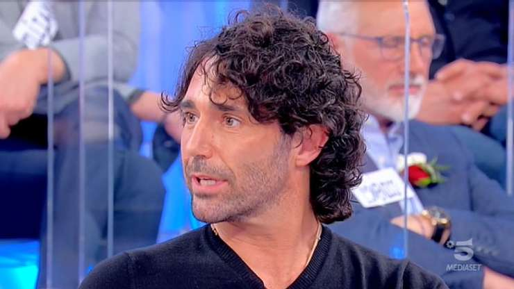 Luca Cenerelli - meteoweek