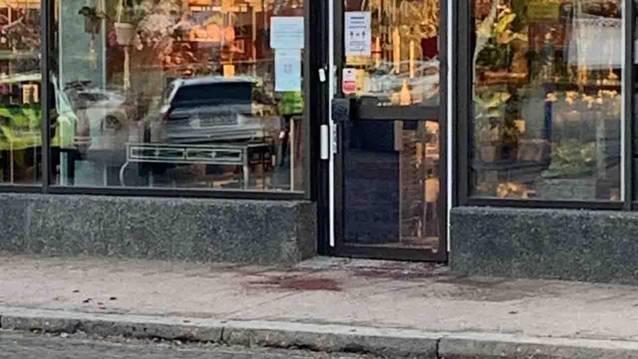 Svezia, accoltellate otto persone: fermato 20enne