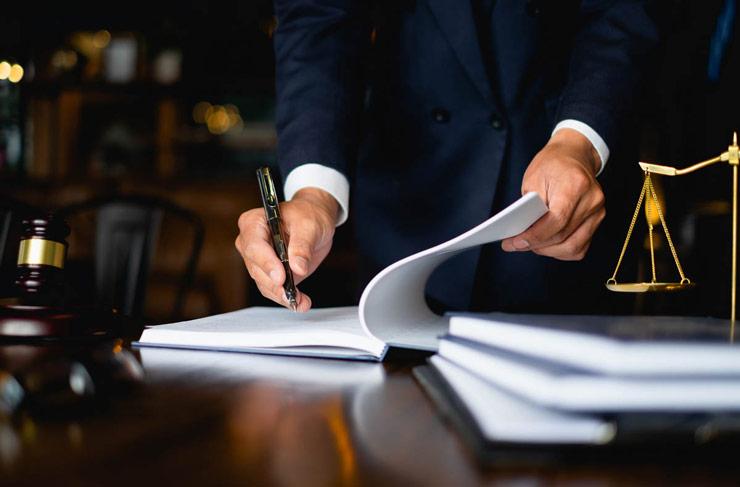 Esame da avvocato 2021: nessuno scritto ma due prove orali