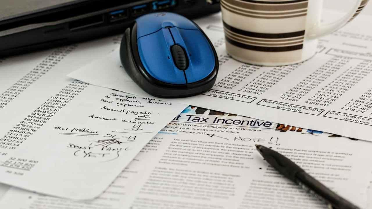 scadenze fiscali - meteoweek.com