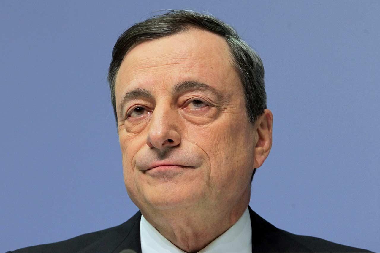 Multe e bollo auto, l'ipotesi: Draghi elimina il pagamento?