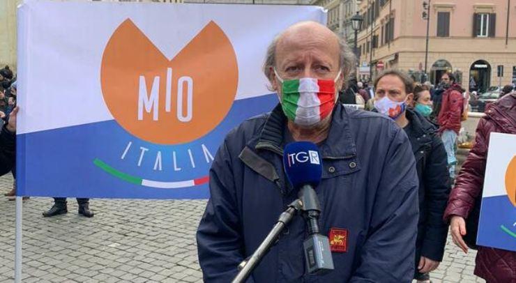 mio italia - meteoweek.com