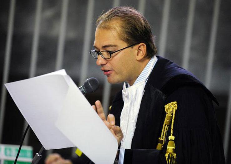 Silvio Berlusconi ricoverato al San Raffaele per alcuni controlli
