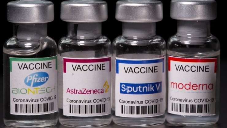 ue vaccino russo