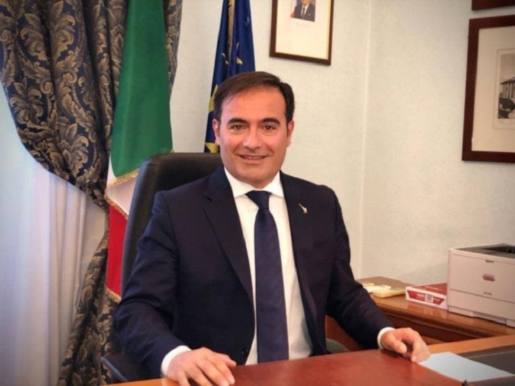 Lega Fratelli d'Italia