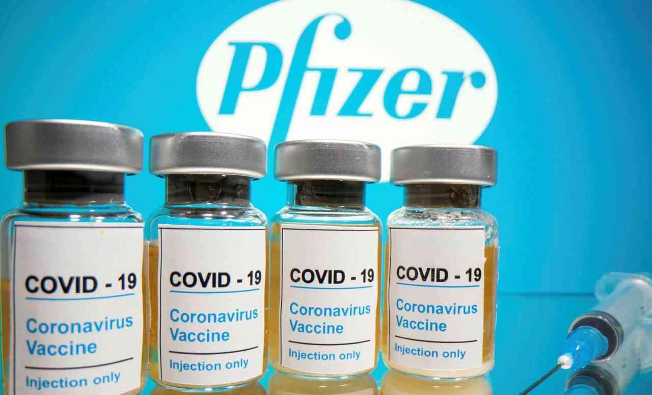 Vaccino da rifare ogni sette mesi per anni: ecco come sarà il post-Covid - www.meteoweek.com