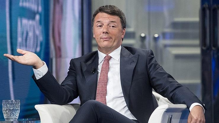 """Renzi come """"Pietro L'Aretino"""": per il Pd è un """"seminatore di zizzania"""" - www.meteoweek.com"""