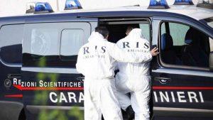 Giallo sulla morte di Manuel: ritrovato in un canale, ma non è annegato