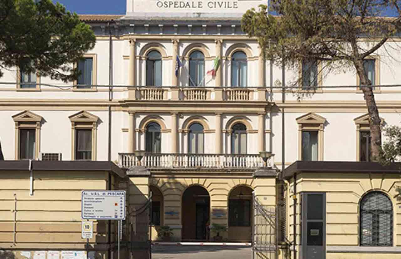 suicida carcere dirigente Asl arrestato corruzione
