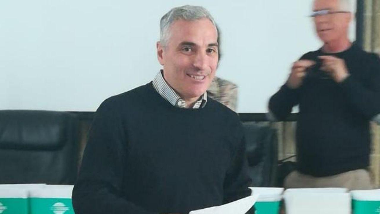 Agazio Menniti - meteoweek.com