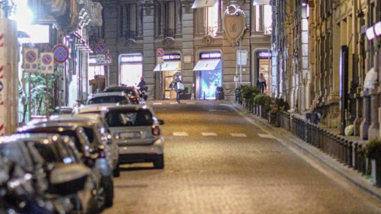 """Coprifuoco alle 23, Marcucci: """"Meglio per i ristoranti, serve più flessibilità"""" - www.meteoweek.com"""