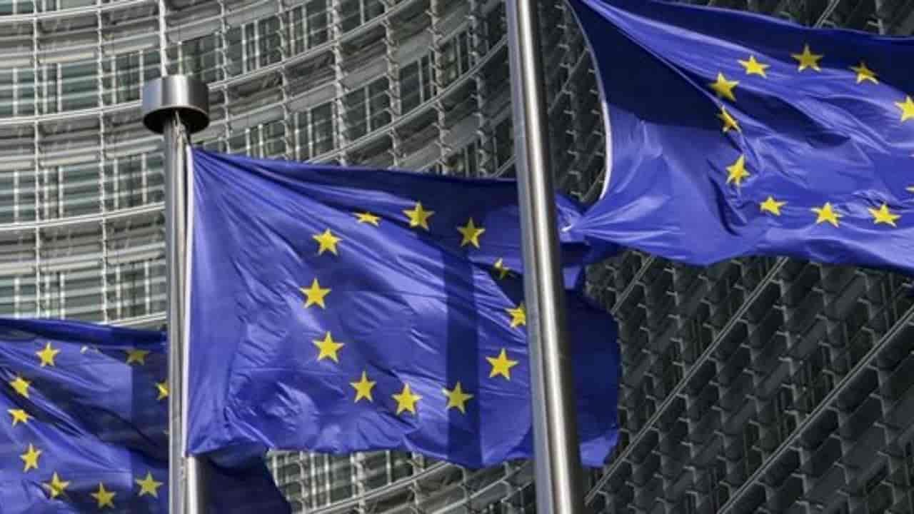 Europe Direct italia - meteoweek