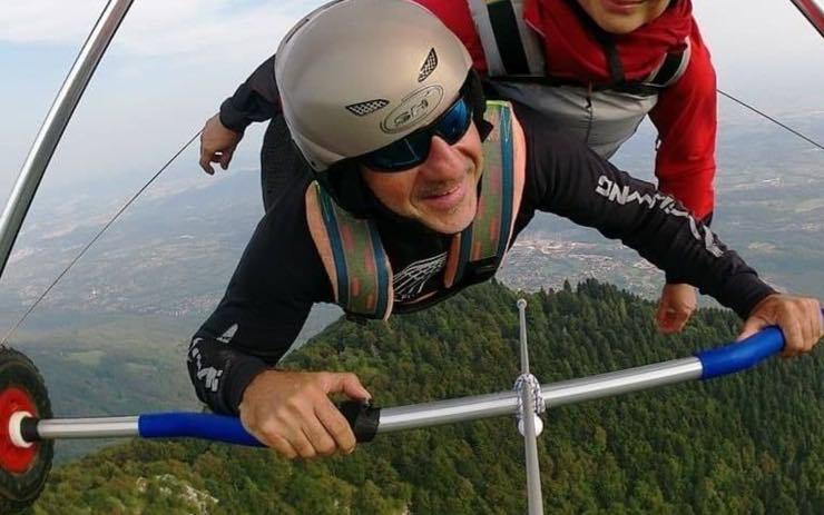 Federico-baratto-pilota-deltaplano