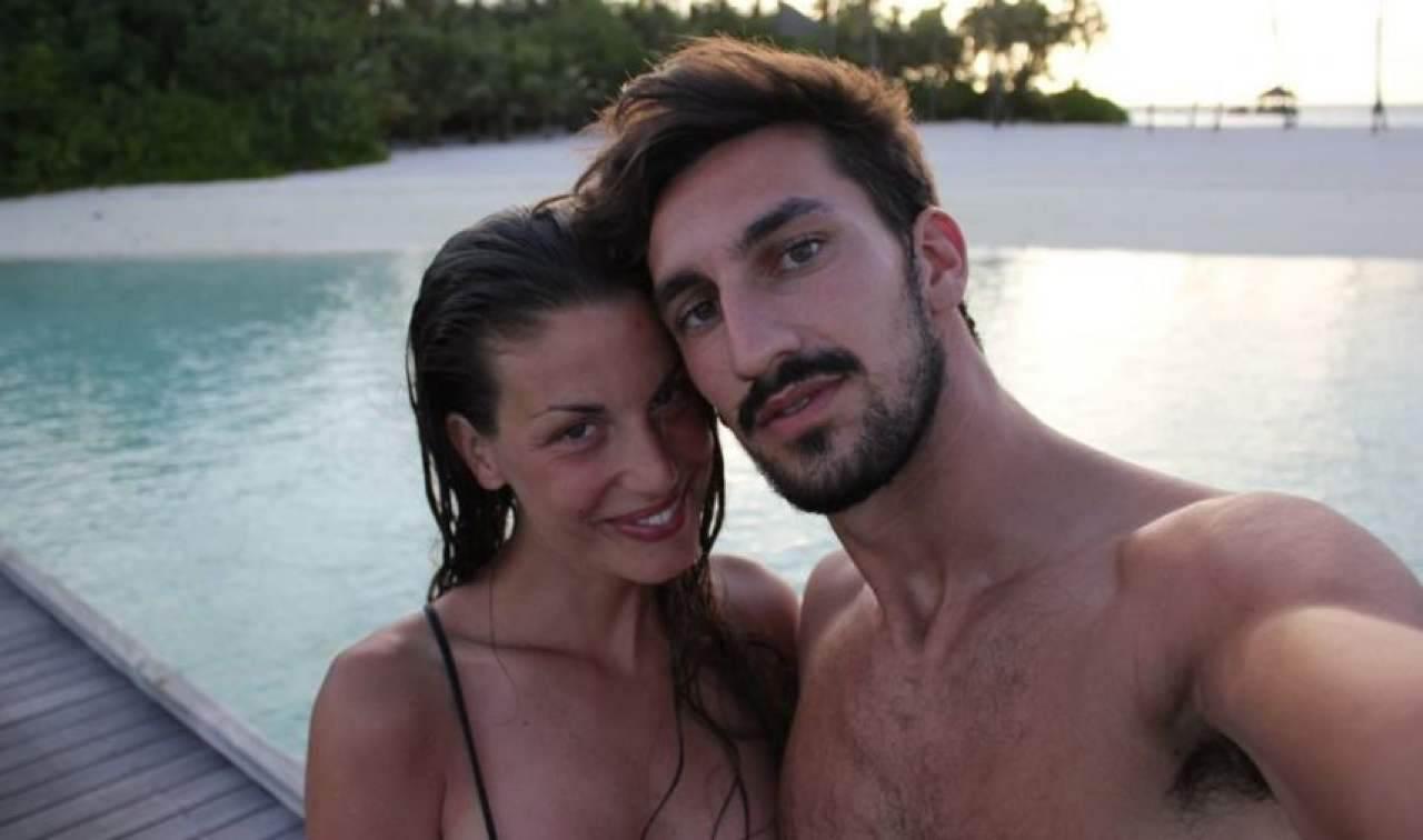 Francesca e Davide - Meteoweek