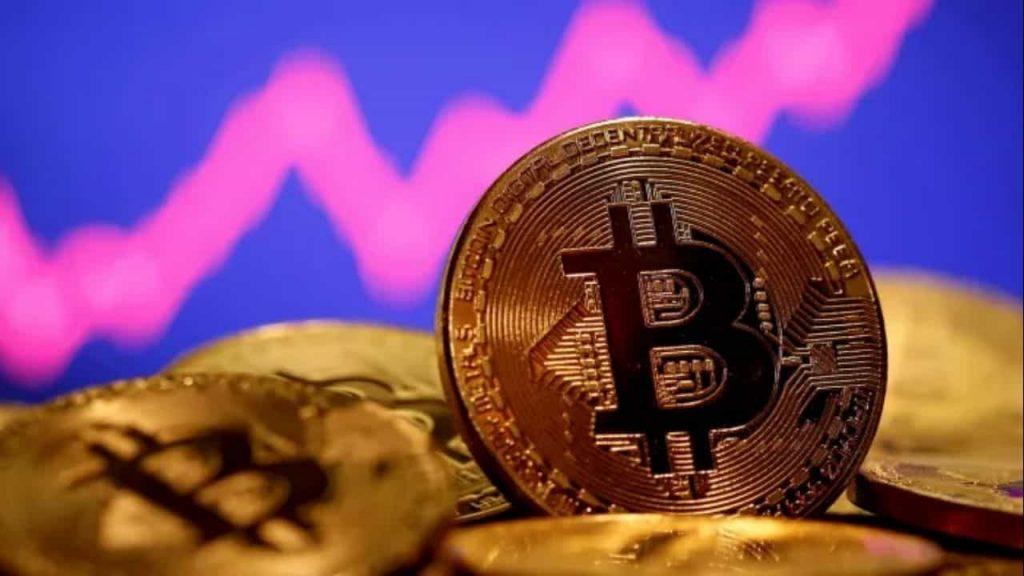 bitcoin record - meteoweek.com