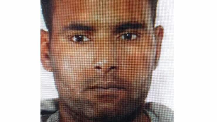 Shaid Masih accoltella compagna uccide 19enne figlio Mirko farci
