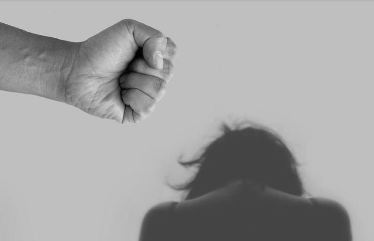 La Corte europea ha condannato l'Italia per pregiudizi sulle donne - www.meteoweek.com