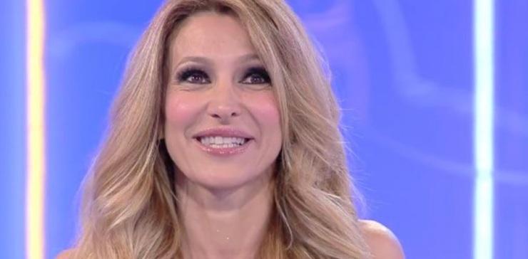 Adriana Volpe - Meteoweek
