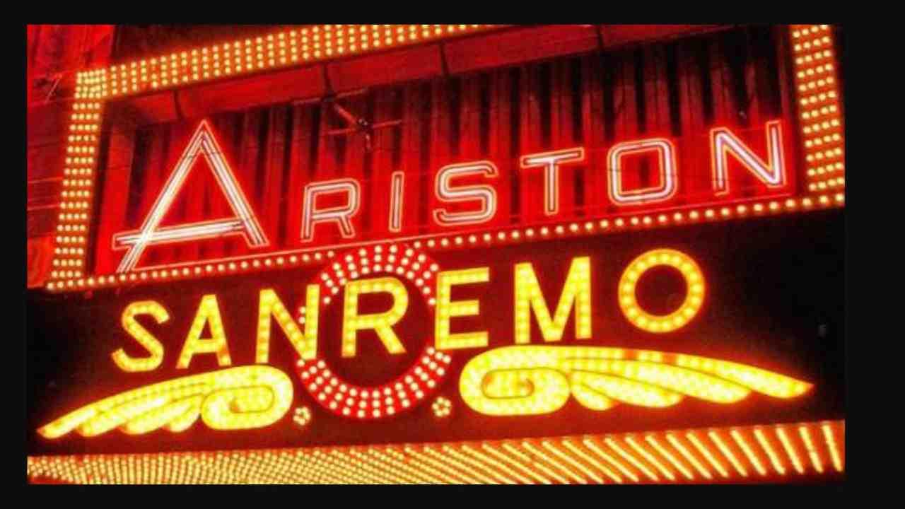 Festival di Sanremo - Meteoweek