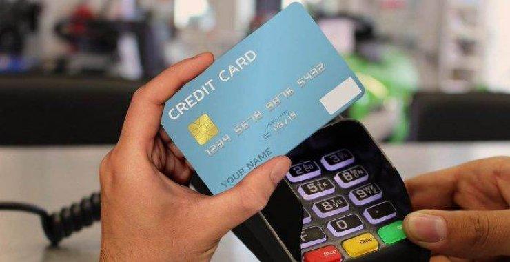 Metodo di pagamento - Meteoweek