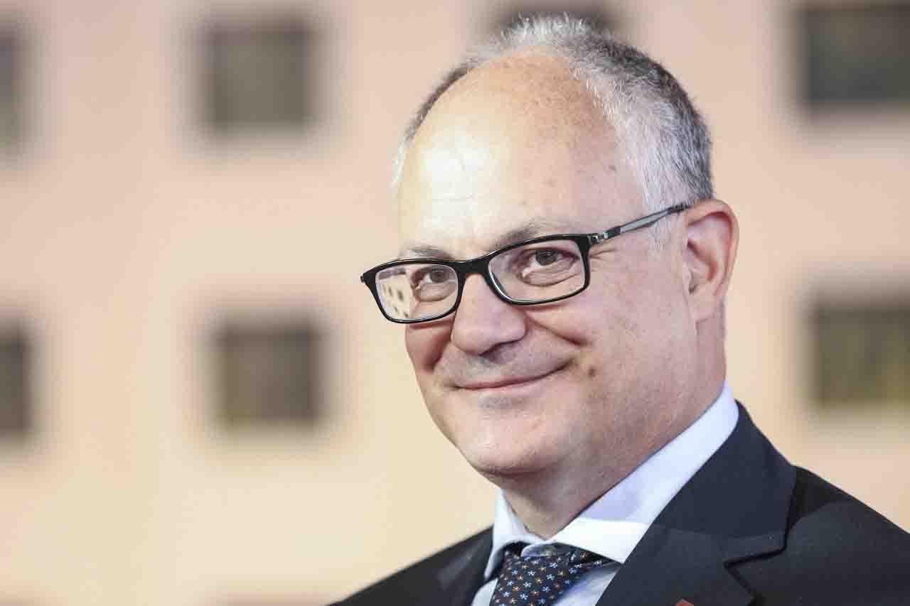 """Il Pd a Roma sceglie il """"candidato dall'alto"""", ma potrebbe essere un sbaglio - www.meteoweek.com"""