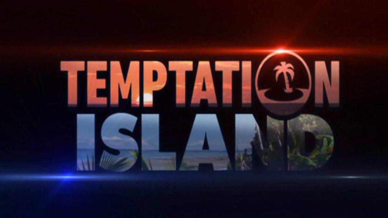 Temptation Island - Meteoweek