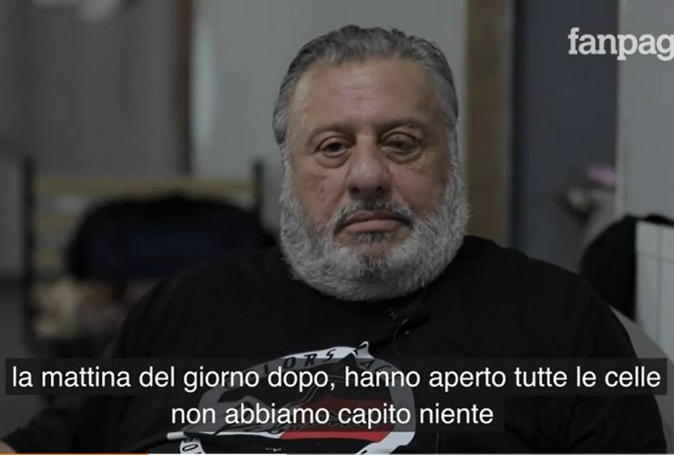 Vincenzo Cacace - meteoweek.com