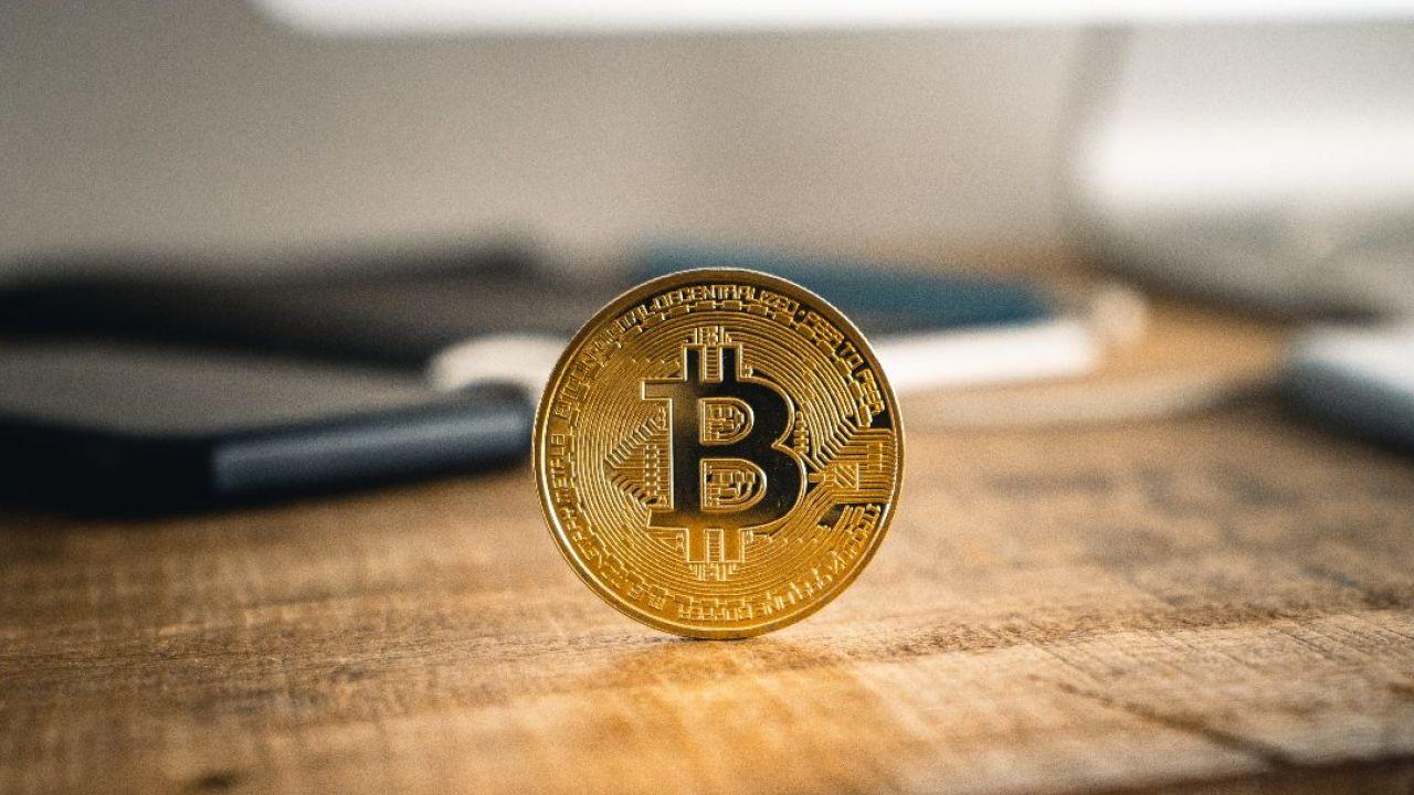 hacker, un compte bitcoin