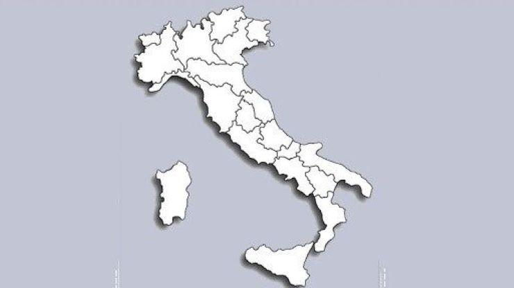 Nuove regioni passano alla zona bianca: ecco come cambiano le regole - www.meteoweek.com