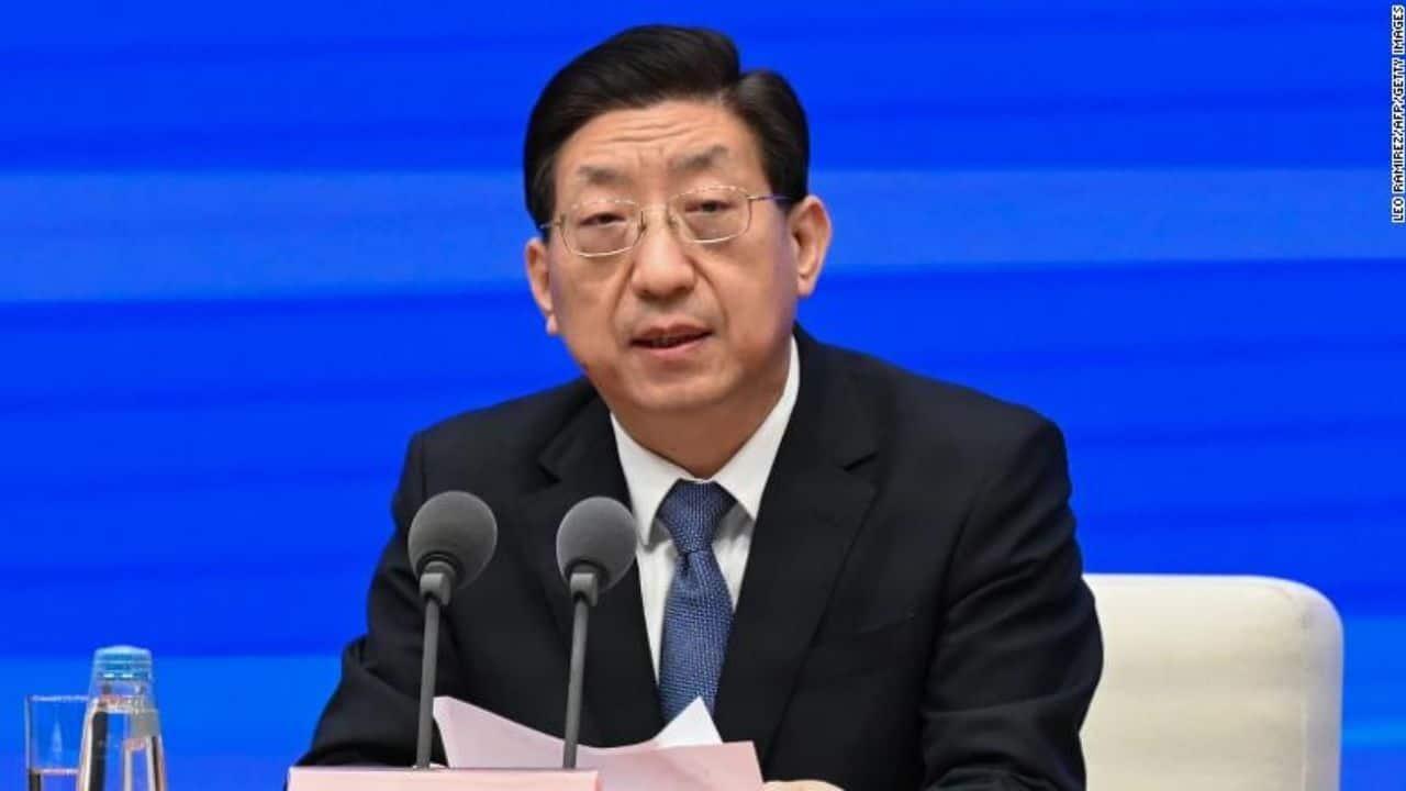 Cina si oppone a indagini Oms sul Covid - meteoweek.com