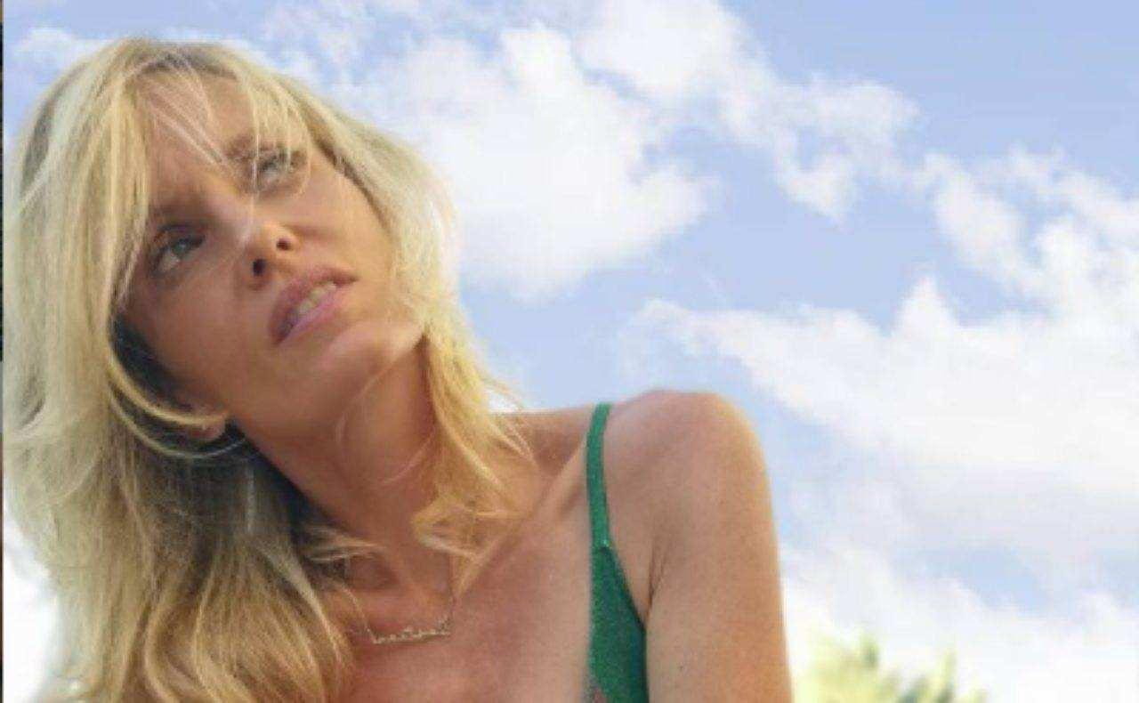 Justine Matera - Meteoweek