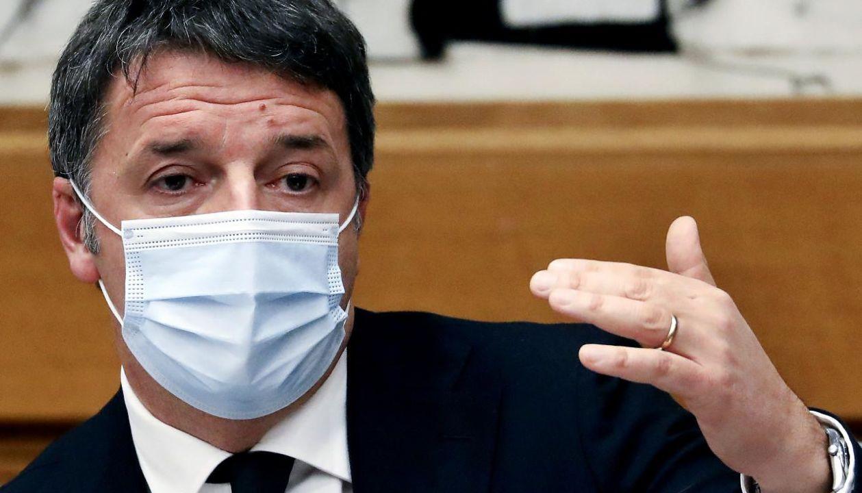 """Vaccini e scuola, il documento del Ministero. Renzi: """"Serve l'obbligo"""" - www.meteoweek.com"""