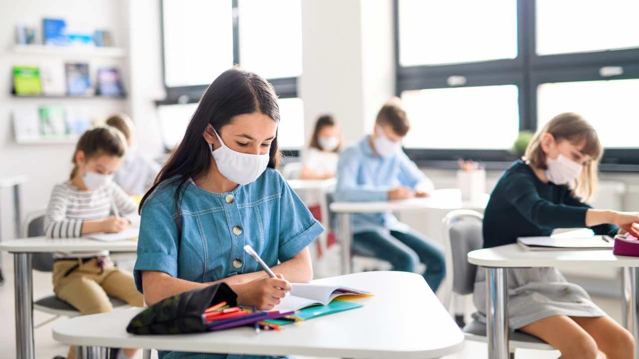 Governo diviso sull'obbligo vaccinale a scuola: ok per il Pd, Lega dice no - www.meteoweek.com
