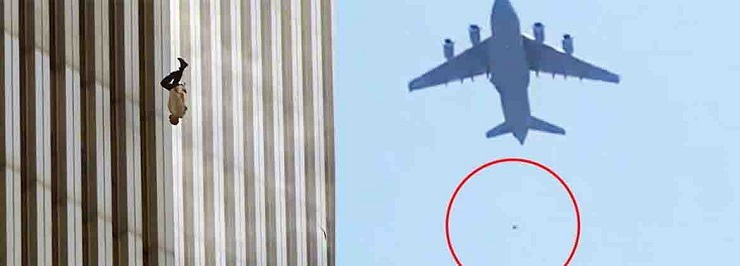 Il dramma dell'Afghanistan: aggrappati agli aerei per fuggire, i video choc  - MeteoWeek