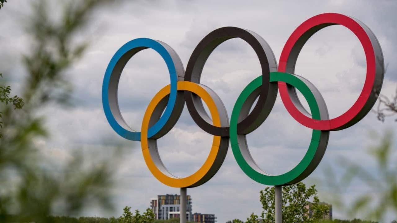covid olimpiadi giochi