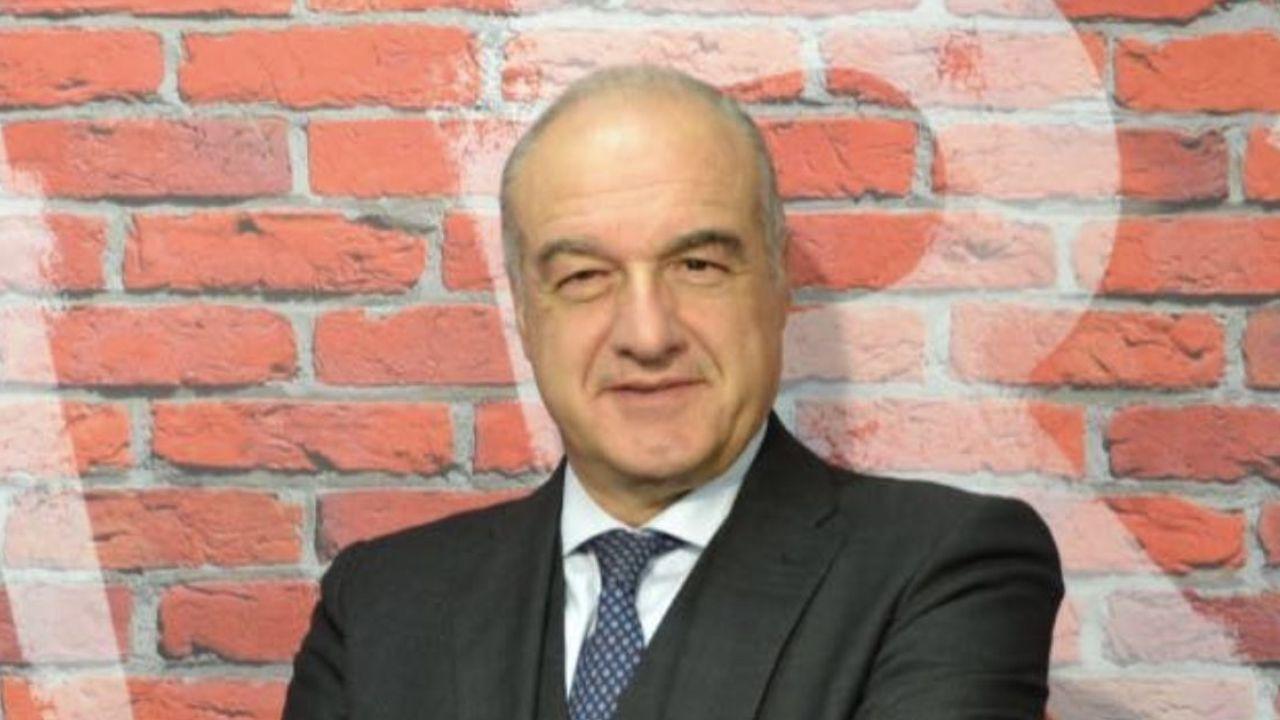 Elezioni Roma, ecco chi sono i principali candidati: Enrico Michetti