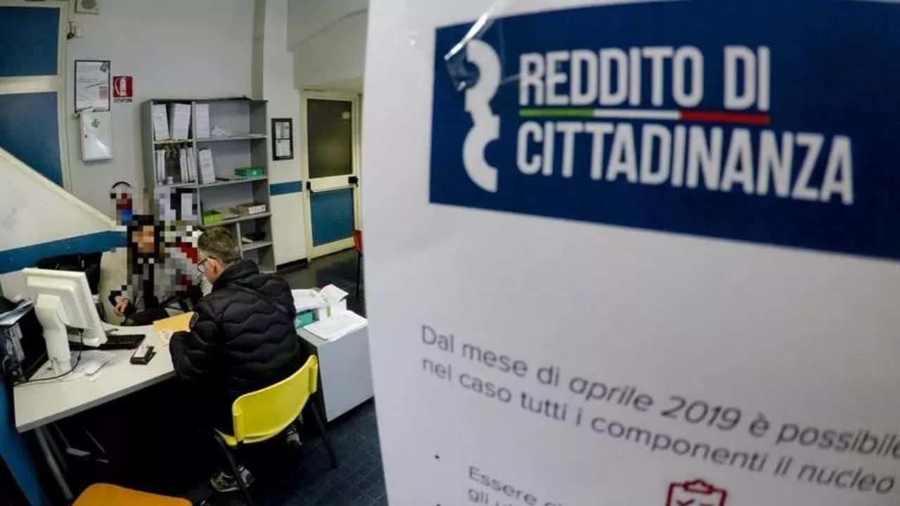 Reddito di cittadinanza milano - meteoweek.com